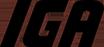 IGA-ai7-C