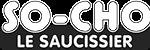 SO-CHO logo 2011