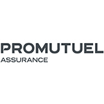 Promutuel_Logo