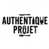 authentiqueprojet