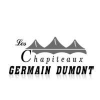 chapiteaux_germain