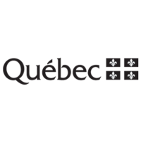 quebec_noir_MD