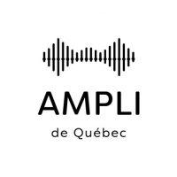 ampli-logo-gros-noir