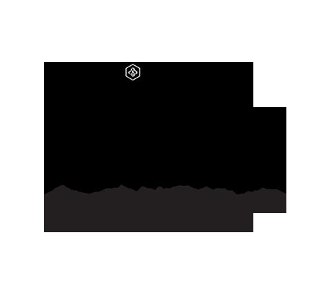 de Québec