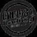 CHOI_NB