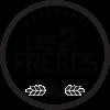 Brasserie-les-2-frères-rond-300x300