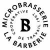 LaBarberie_logo