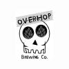 OverhopBrewingCo_White_600px