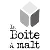 boiteamalt-blackwhite
