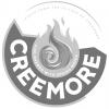 creemore-blackwhite