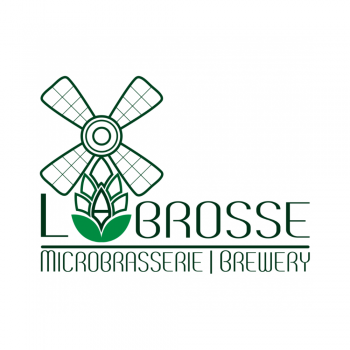 Image result for brasserie labrosse