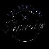 logo-lesrecettespaum-es-300x239