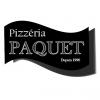paquet_pizzeria