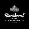 riverbend-1