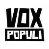vox_populi