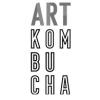 art_kombucha