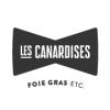 canardises