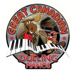 dueling_pianos