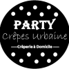 party_crepes_urbaines