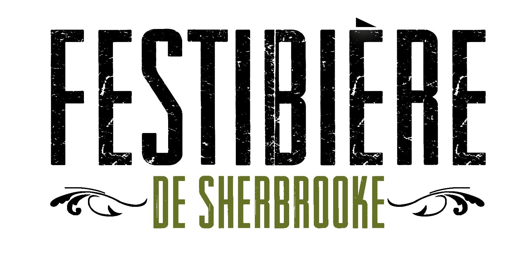 de Sherbrooke