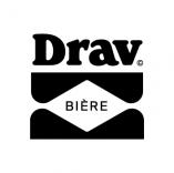 Drav_Logo