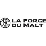 Force_Malt_Logo_Noir