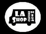 La_Shop_Noir