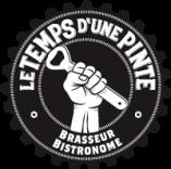 Le_temps_Pinte_Logo_Noir
