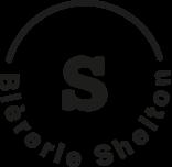 Logo_Biererie_Shelton_Noir