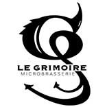 Logo_Grimoire_Noir