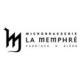 Logo_Memphre_Noir