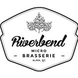Logo_Riverbend