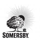 Somersby_Logo_Noir