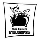 Trou_Diable_Logo