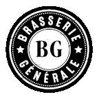 brasserie generale