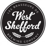 logo_West_SheffordRW_Noir