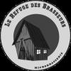 refuge-des-brasseurs_NB