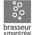 Logo_Brasseurs_Mtl