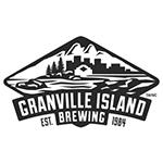 Logo_Granville_Island