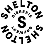 Logo_Shelton_Nouveau
