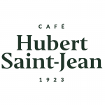 cafe st-hubert