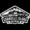 Granville_Island_Brewing_logo