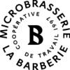 Barberie_Logo_Noir