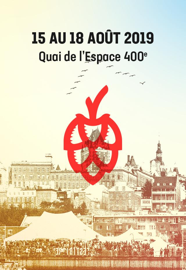 Festibiere Quebec