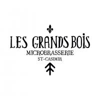 lesgrandsbois_micro
